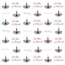 wedding backdrop size 118 best step and repeat backdrop images on birthday
