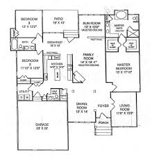 3 Car Garage With Apartment Plans Apartments 3 Car Garage With Bonus Room Plans Story Bedroom