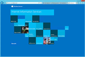 citrix netscaler and content switching setup guide single ip