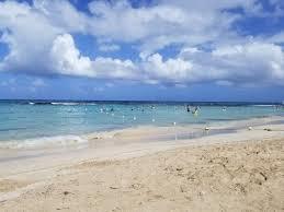 689 Best Beach Crafts U0026 franklyn d resort u0026 spa updated 2018 prices u0026 resort all