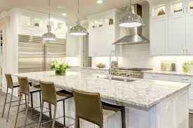 small kitchen cabinets design small kitchen remodeling mega kitchen and bath remodeling