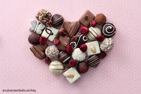 chocolate s day national filled chocolates day air culinaire worldwide