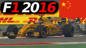 renault china formel 1 2016 saison mod renault lets play 3 u2013 shanghai china gp