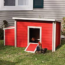 Urban Garden Supply - urban gardening supplies gardener u0027s edge