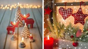 Diy Room Decorating Ideas For by Diy Room Decor 20 Easy Crafts Ideas For Christmas 5 Minute