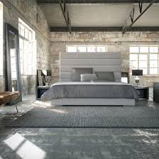 Architecture Bedroom Designs 21 Industrial Bedroom Designs Decoholic