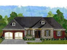 country ranch house plans country ranch 39203st architectural designs house plans