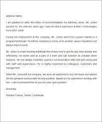 microsoft word fax cover letter mediafoxstudio com