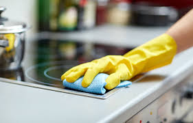 house cleaning tips how to make window clean and shiny ward log