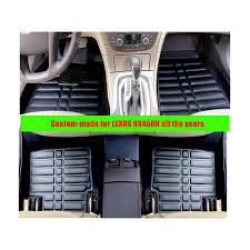 lexus rx 450h deals online get cheap lexus rx450h floor mats aliexpress com alibaba