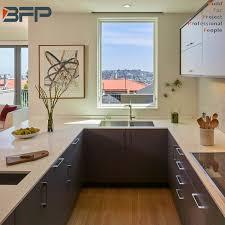 grey finish kitchen cabinets china matt finish grey solid wood living room furniture
