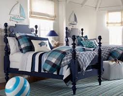 best 25 twin beds for boys ideas on pinterest nautical attic