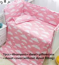 Cot Duvet Set Popular Baby Duvet Sets Buy Cheap Baby Duvet Sets Lots From China