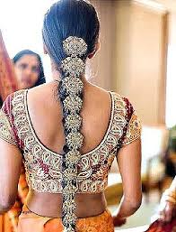 hair accessories for indian weddings wedding hairstyles beautiful wedding hairstyles for indian