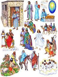 birth of jesus lds daily lds deals birth