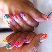 nail salon tampa fl 813 882 0800 expression nails u0026 spa