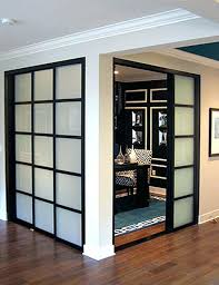Interior Room Doors Rooms Divider Sliding Panels Doors Interior Room Awesome And