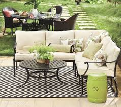 Outdoor Chevron Rug Chevron Outdoor Rug Home Design Ideas And Pictures