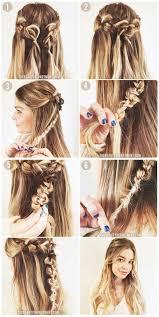 idã e coupe de cheveux femme une idée coiffure cheveux court femmes