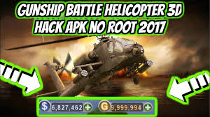 gunship 3d apk gunship battle mod apk 2 5 70 mod hack