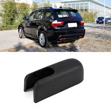 car auto styling accessories repair part for bmw x3 e83 2004 2010
