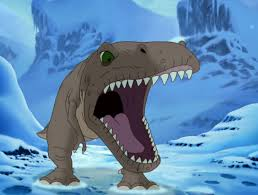 sharptooth big freeze gallery land wiki