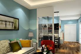 partition ideas for living room and dining room download 3d house