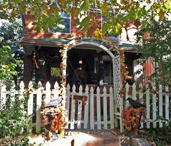 Frontgate Home Decor by Yard Halloween Decorations Ideas Magment Decor Imanada Home