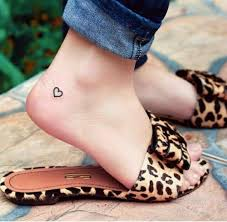 65 cute and inspirational small tattoos u0026 their meanings you will