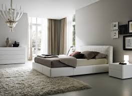 100 ikea dorm room bedroom appealing interior ikea beds for