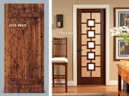 interior doors prosales online wood interiors casework