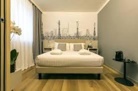 hotel chambres familiales 43 station hotel 3 étoiles avec chambres familiales à milan