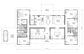 5 bedroom country house plans australia escortsea charming rural house plans photos best inspiration home design