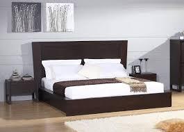 High End Bedroom Furniture Sets Stunning High End Bedroom Furniture Brands Images Home