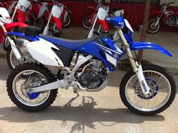 2008 yamaha wr250f moto zombdrive com