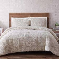 quilts bedding the home depot