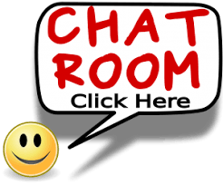 Chat Room by Mobile Chat Room Free Cell Phone Chat Rooms Without Signup