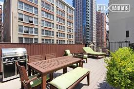 manhattan ny condos for sale apartments condo com