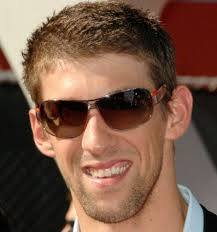 cool haircuts for boys with big ears michael phelps men haircuts pinterest men s haircuts and