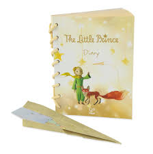 the adventures of the little prince hape the little prince exclusive figurines adventure toy figure