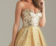 gold dresses for new years sparkly dress new year s semi formal dresses
