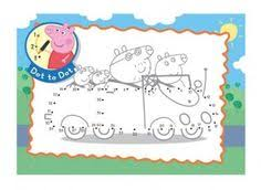 peppa pig coloring pages 96071 printable pictures colouring