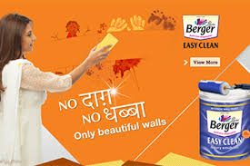 berger paints berger paints approves acquisition of saboo coatings
