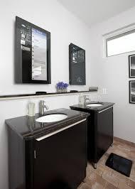 smart house ideas 126 best smart home automation images on pinterest smart house