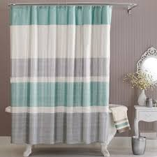 Turquoise Curtains Walmart Shower Curtains Walmart Walmart Extra Long Shower Curtain Liner 96