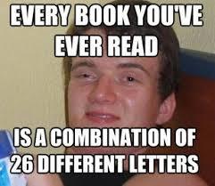 Stoner Meme Guy - stoner guy combination meme la fete pinterest meme and memes