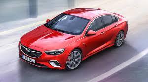 vauxhall car reviews news u0026 advice auto trader uk