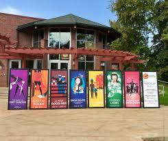 home design show grand rapids circle theatre theatre in grand rapids mi usa home