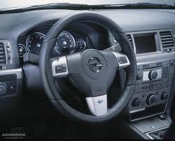 opel astra 2004 interior opel vectra 2005