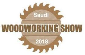 Woodworking Machinery For Sale Perth by Woodworking Shows And Events 2017